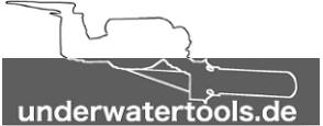 logo-underwatertools-de