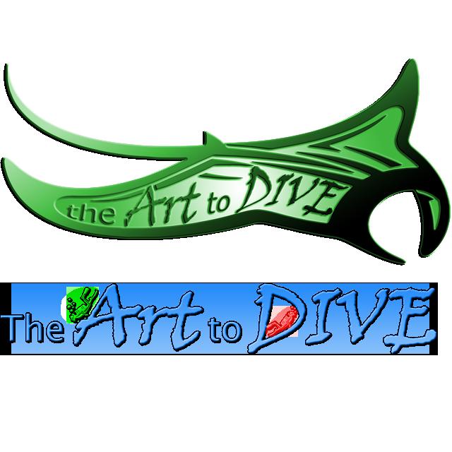 TheArttoDive