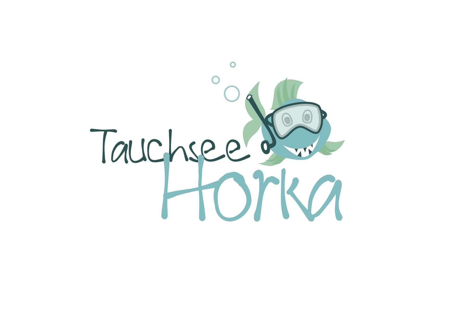 Tauchesee Horka