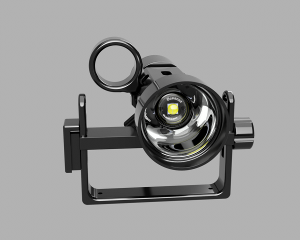 spica V3.0 Lampenkopf